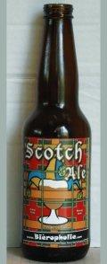 Bi�ropholie Scotch Ale