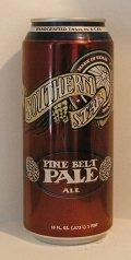 Southern Star Pine Belt Pale Ale