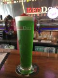 RedDot Monster Green Lager Beer
