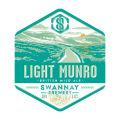 Swannay Light Munro