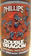 Phillips Double Dragon Imperial Red Ale