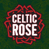 Lancaster Celtic Rose