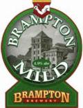 Brampton Mild
