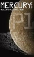 Midnight Sun 2008 Planet Beers: Mercury