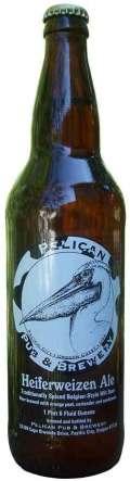 Pelican Heiferweizen