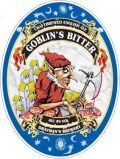 Draymans (South Africa) Goblins Bitter