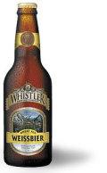 Whistler Weissbier