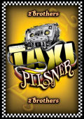 2 Brothers Taxi