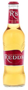 Redd�s Premium (Russian) - Radler/Shandy