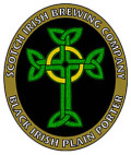 Scotch Irish Black Irish Plain Porter