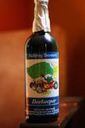 Bullfrog Beekeeper - Sour/Wild Ale