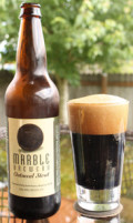 Marble Oatmeal Stout