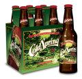Cold Spring Pale Ale