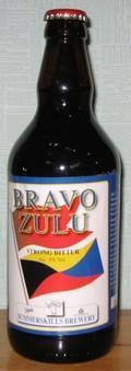 Summerskills Bravo Zulu