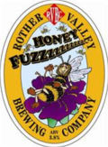 Rother Valley Honey Fuzz