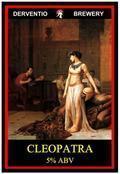 Derventio Cleopatra