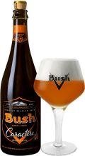 Bush Triple Ambr�e
