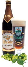 Fiedler Bockbier