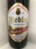 Fiedler Abrahams Bock