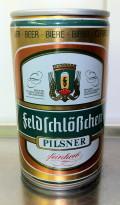 Feldschl��chen Pilsner Premium - Pilsener