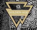 Celt Experience Celt Golden Age