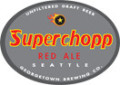 Georgetown SuperChopp