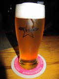Hops & Barley Friedrichshainer Pilsner
