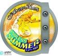 Oakham Endless Summer