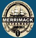 Moab Brewery Merrimack Steamer