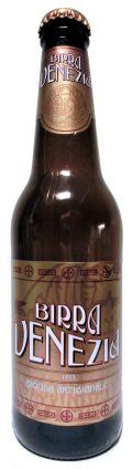 Birra Venezia Bionda