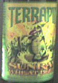 Terrapin SunRay - Wheat Ale