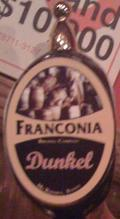 Franconia Dunkel