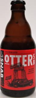 SNAB Otter S.B.
