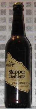 Svaneke Skipper Clements - American Pale Ale