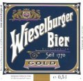 Wieselburger Gold