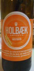 Holbæk Høstbryg (2008-)