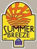 Itchen Valley Summer Breeze
