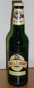 Ottakringer Null Komma Josef - Low Alcohol