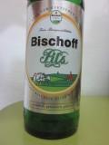 Bischoff Pils