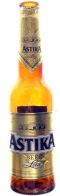 Astika Lux Premium