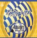 Amager Festival IPA