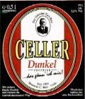 Celler Dunkel - Dunkel/Tmav�