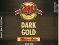 M�ller Br�u Dark Gold (Badener Gold Dunkel)