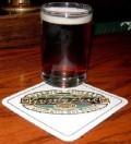 Grizzly Peak Pale Ale