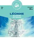 Le Naufrageur Léonne