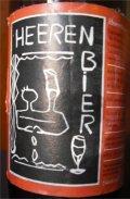 Boelens Heerenbier