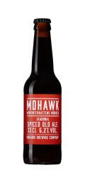 Mohawk MNM Midvinternattens M�rker - Spice/Herb/Vegetable