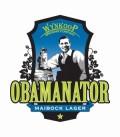 Wynkoop Obamanator