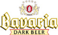 Bavaria Dark (Costa Rica)