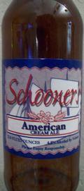 Schooners American Cream Ale